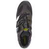 Mavic Sequence XC Elite Naiset kengät , musta